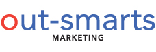 Out-Smarts Marketing