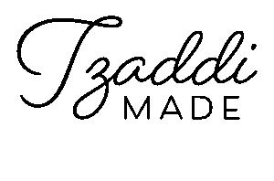 Tzaddi Made